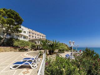 Hotel Kalura - Italien - Sizilien