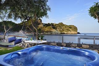 Hotel La Plage - Italien - Sizilien