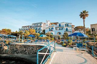 Hotel Nike - Italien - Sizilien