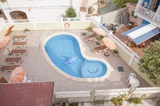 Hotel Bon Aire - Spanien - Mallorca