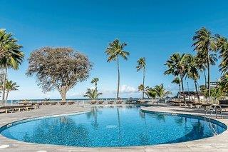 Hotel Fort Royal - Basse Terre - Guadeloupe