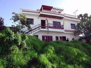 Hotel Casa Humberto - Spanien - La Gomera