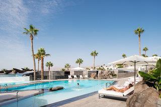 Hotel Balcon de Mar - Spanien - Lanzarote
