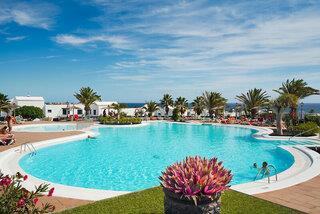 Hotel Costa Sal - Spanien - Lanzarote