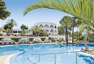 Galatzo Hotel - Spanien - Mallorca