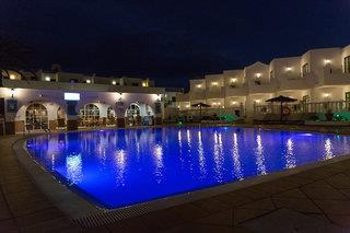 Hotel Las Adelfas - Spanien - Lanzarote