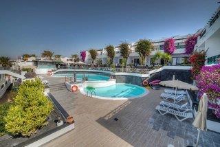 Hotel Morana - Spanien - Lanzarote