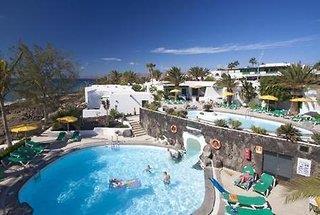 Hotel Velazquez - Spanien - Lanzarote