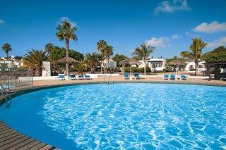 Hotel Playa Limones - Spanien - Lanzarote