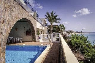 Hotel Atalaya de Jandia - Spanien - Fuerteventura