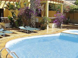 Hotel La Mirada - Spanien - Fuerteventura