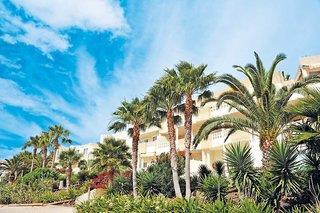 Hotel Maryvent - Spanien - Fuerteventura