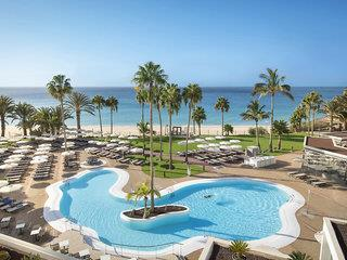 Hotel Sensimar Calypso Resort & Spa - Spanien - Fuerteventura