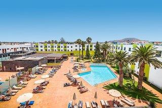 Hotel Corralejo Beach - Spanien - Fuerteventura