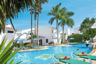 Hotel Puerto Caleta - Spanien - Fuerteventura