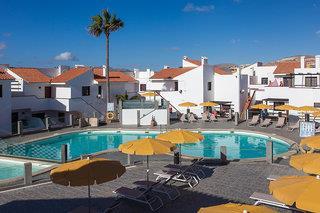 Hotel Florida Villa - Spanien - Fuerteventura