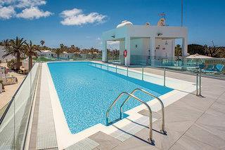 Hotel Althay - Spanien - Fuerteventura