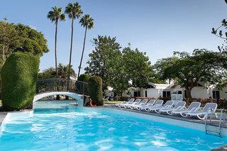 Hotel Cordial Biarritz - Spanien - Gran Canaria