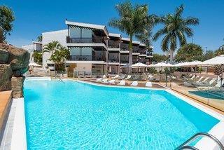 Hotel Casas Pepe - Spanien - Gran Canaria