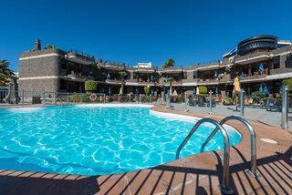 Hotel Don Pedro - Spanien - Gran Canaria