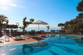 Son Caliu Hotel Spa Oasis - Palma Nova - Spanien