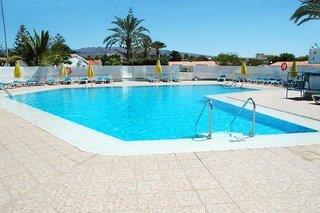 Hotel Los Arcos - Spanien - Gran Canaria