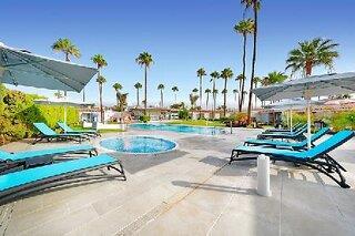 Hotel Los Girasoles - Spanien - Gran Canaria