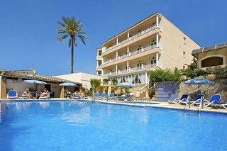 Hotel Venecia - Spanien - Mallorca