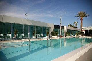 Hotel Gay Bungalow Nayra - Spanien - Gran Canaria