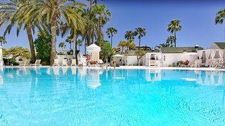 Hotel Parque Paraiso II