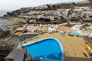 Hotel Miriam - Spanien - Gran Canaria