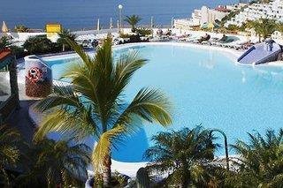 Hotel Riosol - Puerto Rico - Spanien
