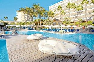 Hotel Iberostar Costa Canaria - San Agustin - Spanien