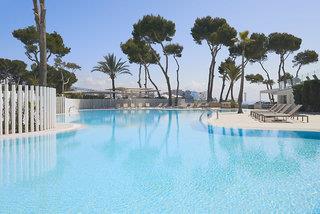 Hotel Sol Elite Antillas Barbados - Spanien - Mallorca