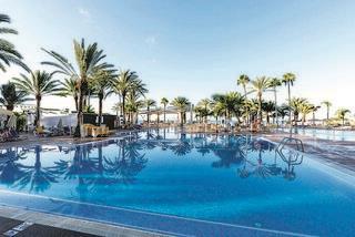 Hotel Orquidea - Spanien - Gran Canaria