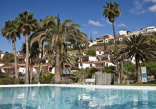Hotel Rocas Rojas - Spanien - Gran Canaria