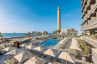Hotel IFA Faro - Spanien - Gran Canaria
