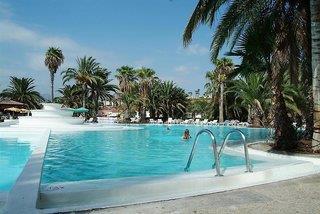 Hotel Jardin Dorado - Spanien - Gran Canaria