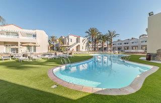 Hotel Koala Garden Suites - Campo Internacional (Maspalomas) - Spanien