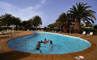 Hotel Los Melocotones - Spanien - Gran Canaria