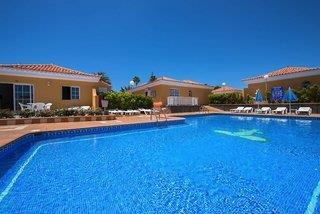 Hotel Tara - Spanien - Gran Canaria