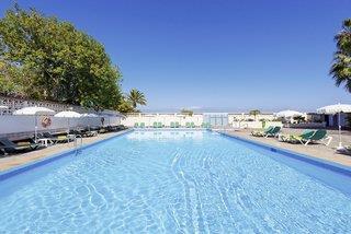 Hotel Panoramica Garden - Spanien - Teneriffa