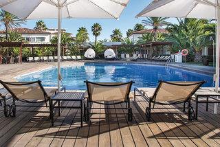 Hotel Estival Park - Spanien - Costa Dorada