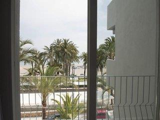 Hotel El Palmeral - Spanien - Costa Blanca & Costa Calida