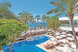 Hotel Fuerte Miramar & Spa - Spanien - Costa del Sol & Costa Tropical
