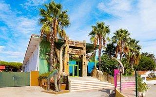Hotel Pinomar Playa - Spanien - Costa del Sol & Costa Tropical