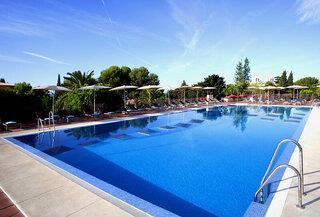 Hotel Don Carlos - Spanien - Costa del Sol & Costa Tropical
