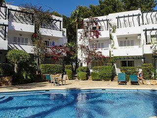 Hotel Los Tilos - Spanien - Mallorca