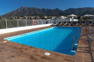 Hotel Marbella Inn - Spanien - Costa del Sol & Costa Tropical