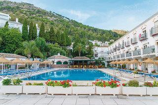 Hotel TRH Mijas - Spanien - Costa del Sol & Costa Tropical